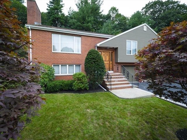 376 Cambridge Street Winchester MA 01890