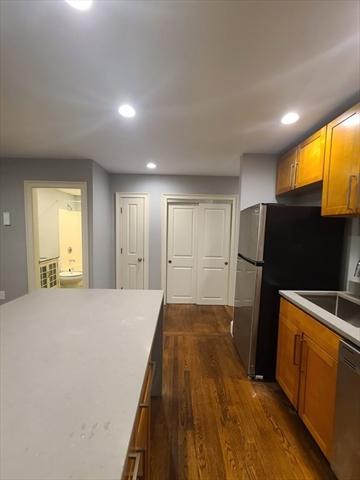 21 Carson Street Boston MA 02125