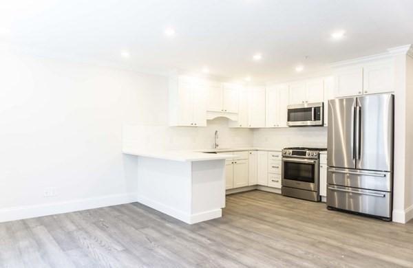 5-9R Trenton, Boston, MA, 02128 Real Estate For Sale