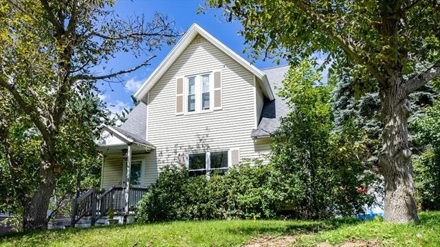 152 Pearl Street Gardner MA 01440