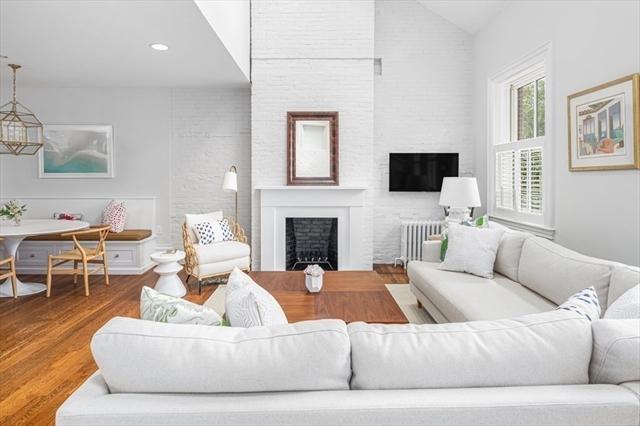 13 Harvard, Boston, MA, 02129, Charlestown Home For Sale