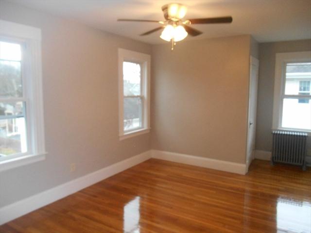 328 Forest Avenue Brockton MA 02301
