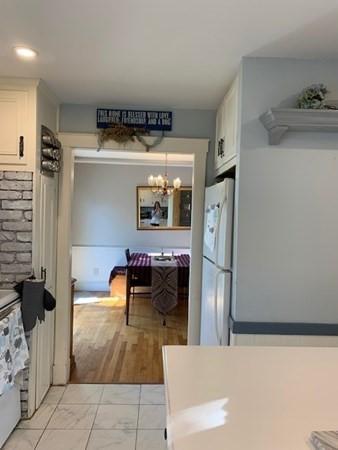25 Wellman Street Auburn MA 01501