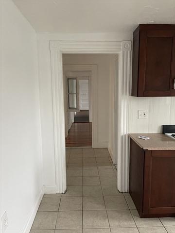 51 Hunt Street Quincy MA 02171