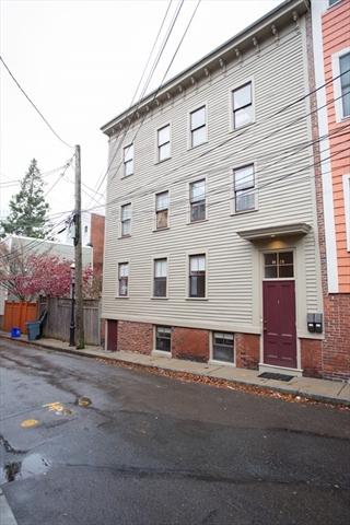 20 Ellwood Street Boston MA 02129