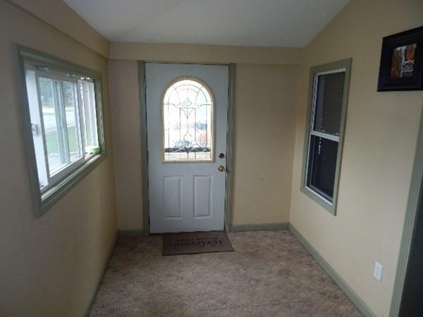 95 Birch Street Stoughton MA 02072