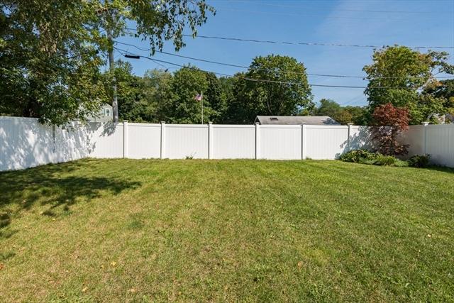 405 W Water Street Rockland MA 02370