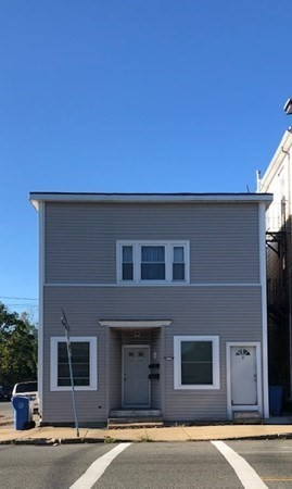 412-414 South Avenue Whitman MA 02382