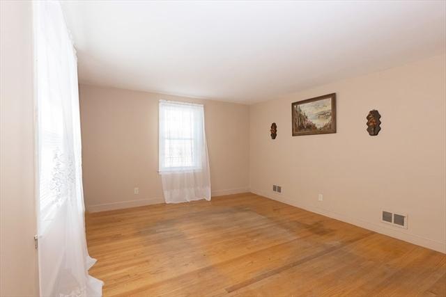 391 Columbian Street Weymouth MA 02190