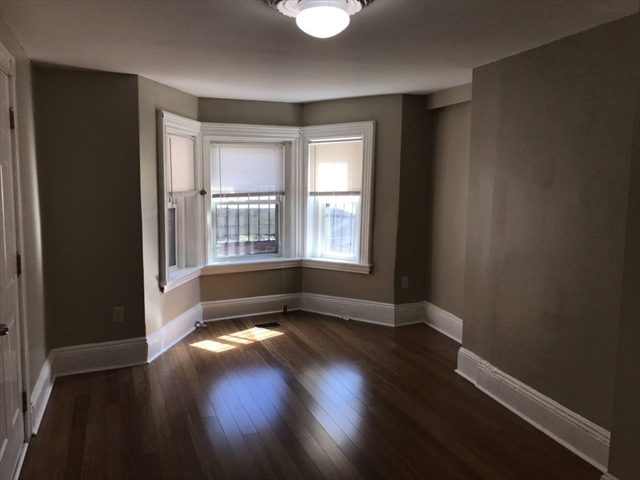 3003 Washington Street Boston MA 02119