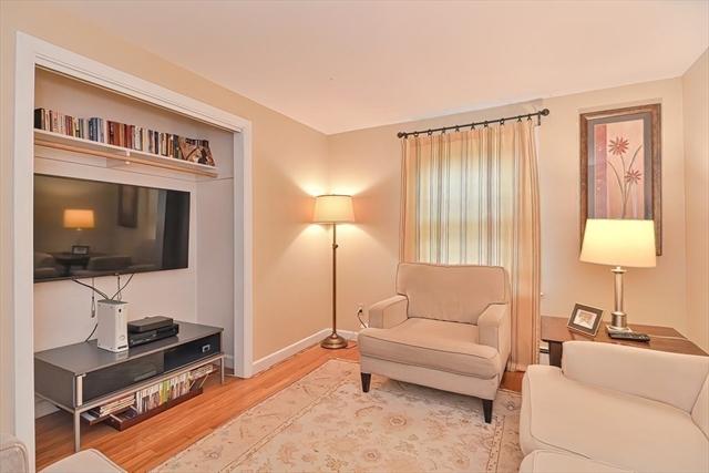 934 Worcester Street Wellesley MA 02482