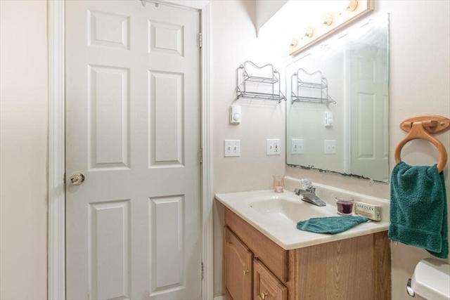 340 Granite Street Rockport MA 01966