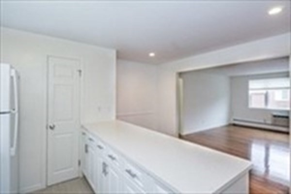 116 west EMERSON Melrose MA 02176