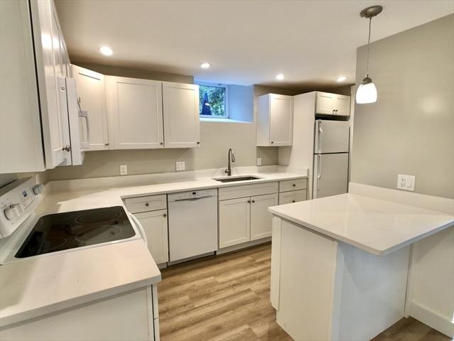 268 Chestnut Avenue Boston MA 02130