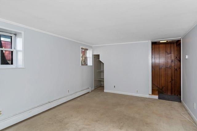 93 Wason Street Medford MA 02155