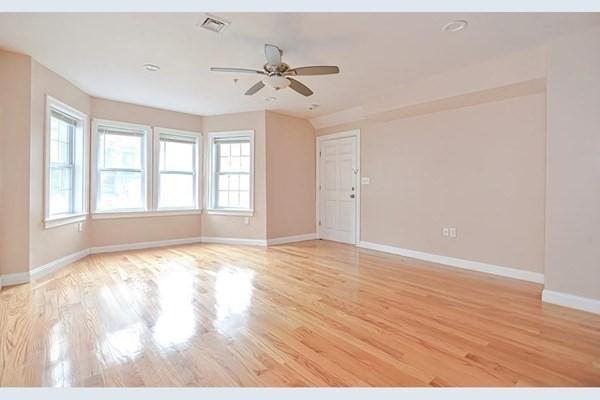 35 Ellington Street Boston MA 02121