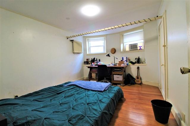 15 Wellman Street Brookline MA 02446
