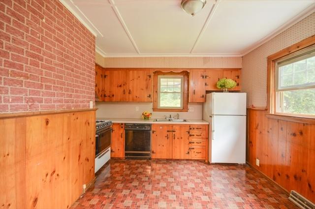 939 Bristol Street New Bedford MA 02745