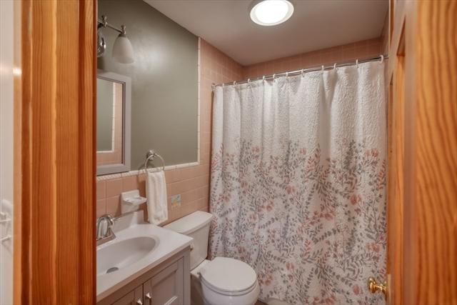 401 Prospect Street Norwell MA 02061