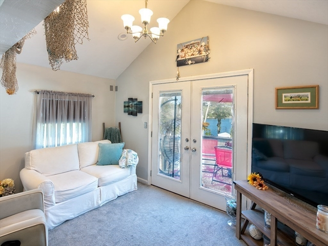 24 Valley Road Plymouth MA 02360