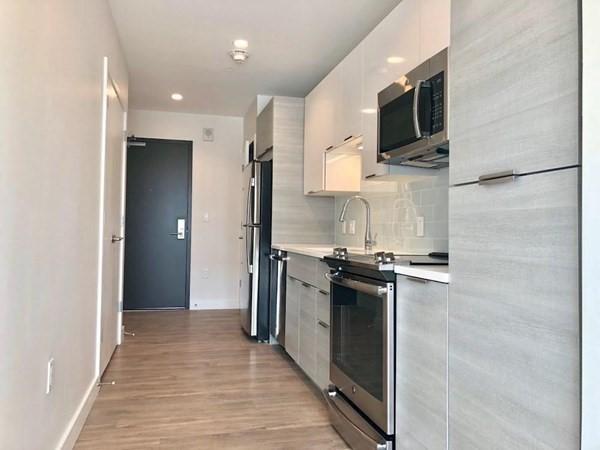 449 Canal Street Somerville MA 02145