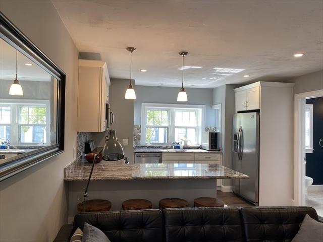 266 Lexington Street Boston MA 02128