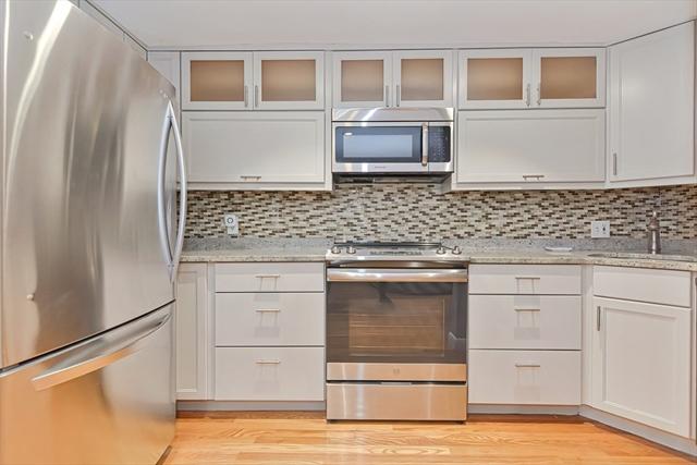 25 Phillips St, Boston, MA, 02114, Beacon Hill Home For Sale