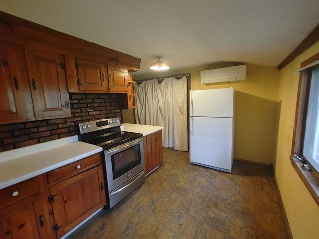 120 Hampden Street West Springfield MA 01089