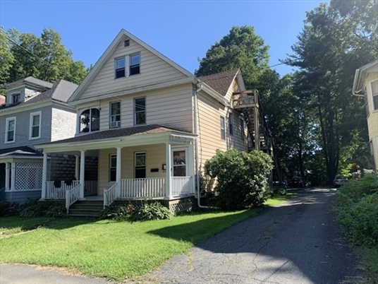 20-22 Pond St, Greenfield, MA<br>$249,900.00<br>0.2 Acres, Bedrooms