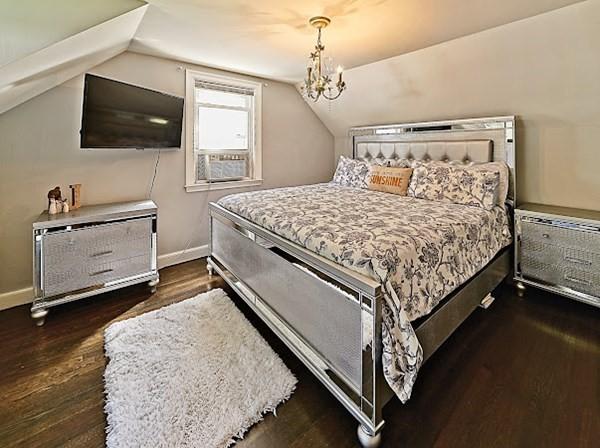 34 Essex Street Lynnfield MA 01940