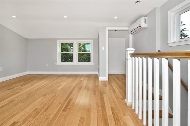 20 Cedar Street Boston MA 02126