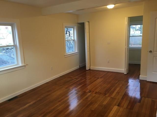63 Willis Avenue Framingham MA 01702