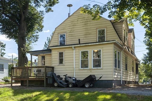 26 Laws Brook Road Concord MA 01742
