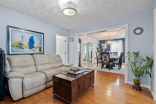 39 Medford Street Lawrence MA 01841