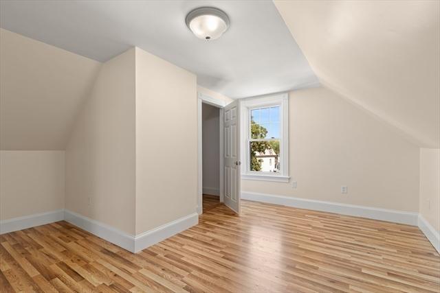 58 Pleasant Street Revere MA 02151