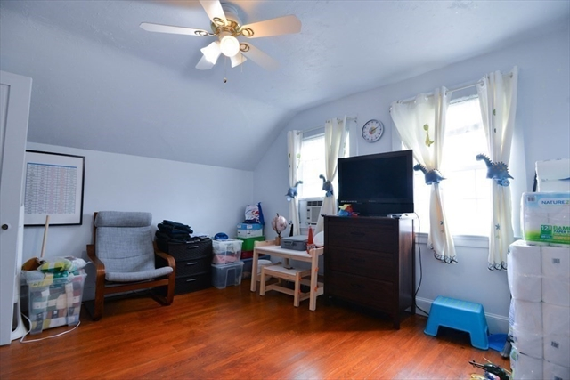 560 Pleasant Street Malden MA 02148