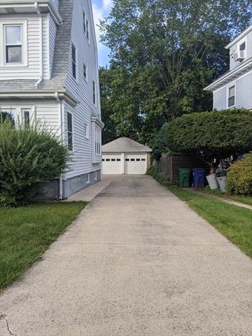 74 Prescott Street Newton MA 02460
