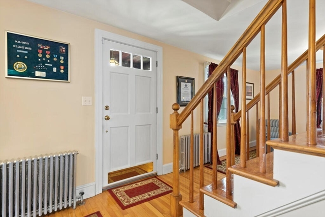13 Lincoln Street Beverly MA 01915