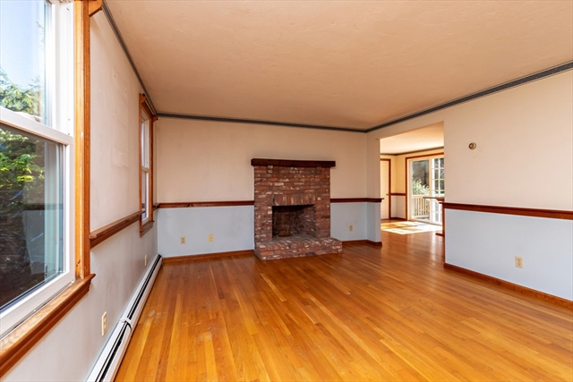177 Westerly Road Plymouth MA 02360