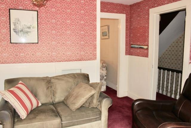 20 Marble Street Gloucester MA 01930