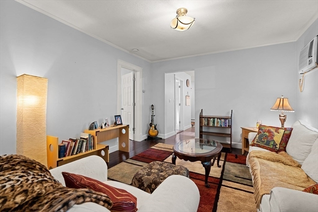 56 Eudora Street Haverhill MA 01832