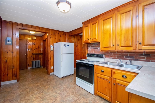 26-B Valley View Lane Worcester MA 01604