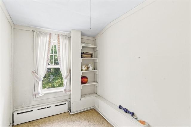 40 Stockholm Avenue Rockport MA 01966
