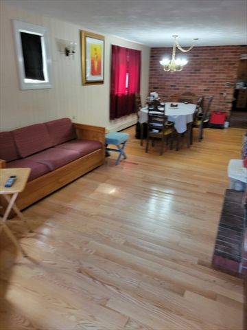 152 Springvale Avenue Everett MA 02149
