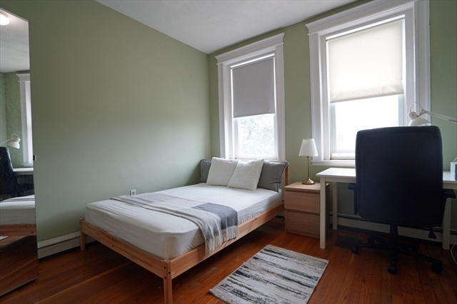 1677 Commonewalth Boston MA 02135