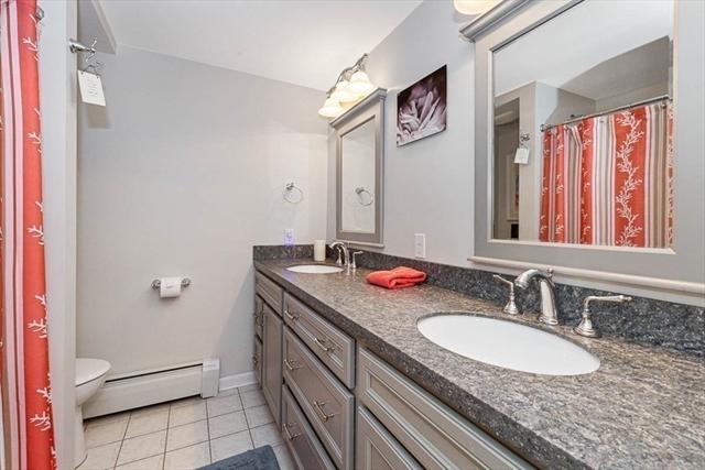165 Cherry Street Wenham MA 01984