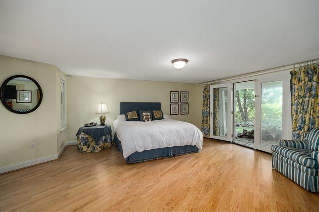 30 Paine Avenue Beverly MA 01915