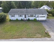 <small>59 Dell St</small><br>Montague