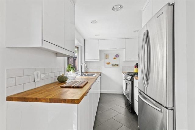 47-26 Cogswell Avenue Cambridge MA 02140