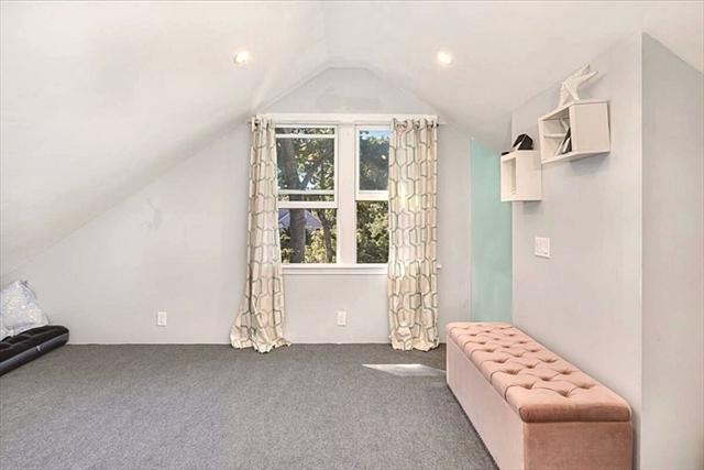 54 Barnboard Lane Yarmouth MA 02673